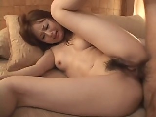 Incredible adult scene Pussy Licking incredible show incredible adult scene