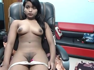 Best sex couple live 2017-04-05 part 2 sex couple live