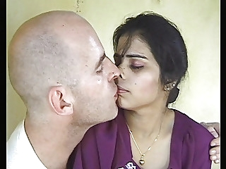first time big cock interracial for shy indian teen amateur cumshot handjob
